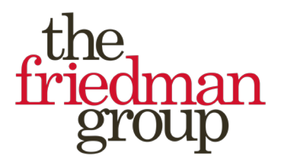 The Friedman Group